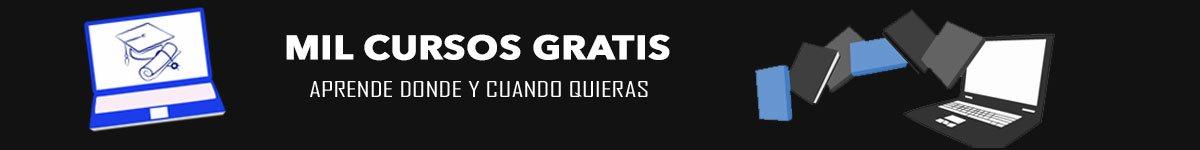 cabecera formacion online gratis