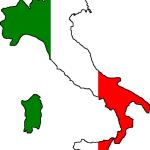 CURSO GRATUITO DE ITALIANO