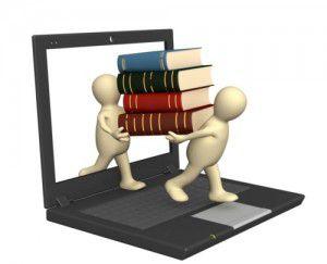 formacion online web