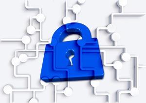Curso de privacidad y proteccion de comunicaciones digitales
