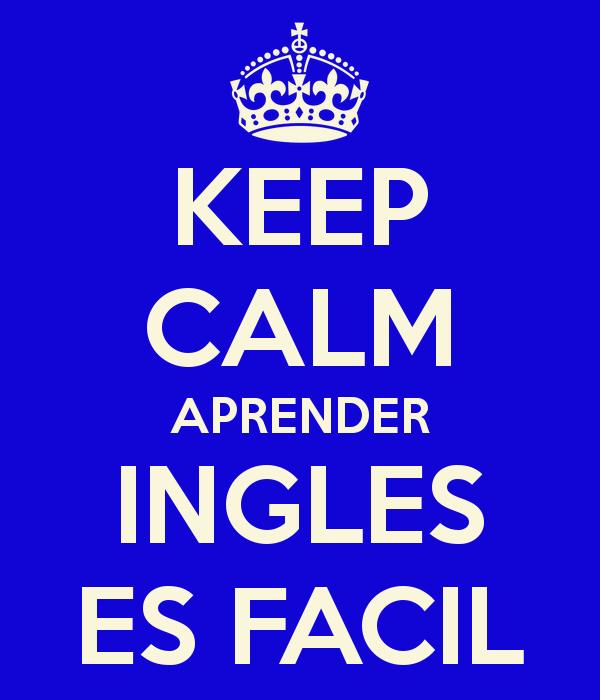 Webs para aprender ingles