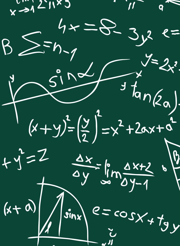 curso gratis de matematicas