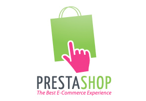 tutorial prestashop
