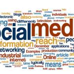 Cursos gratis sobre Marketing, Social Media, Blog y Emprendedores