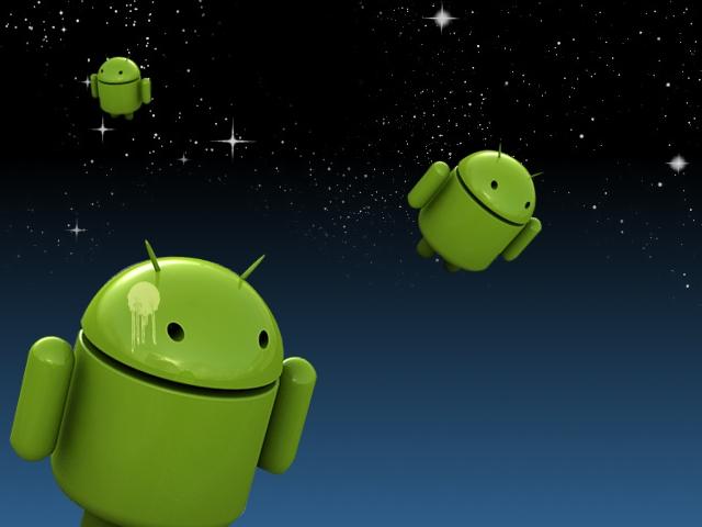 Curso Android, aprende a programar para Android con Java