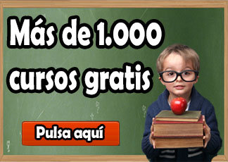 cursos-gratis-online-1000-peque