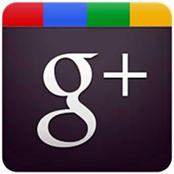 google plus formacion online