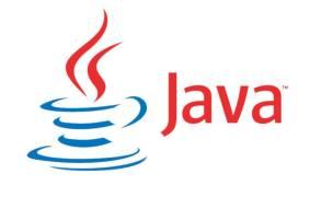 Curso de Java gratis