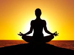 Curso De Yoga Gratis Practica Yoga Para Relajarte Mil Cursos Gratis