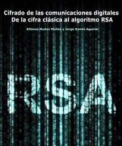 Curso del algoritmo RSA
