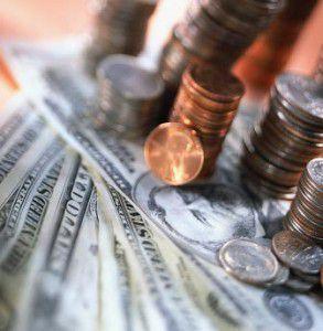 Cursos de finanzas e inversiones gratis