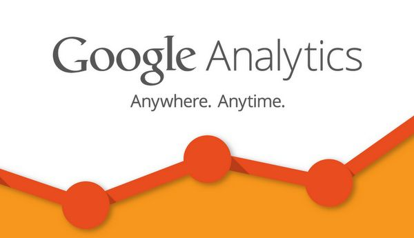 Manual de Google Analytics