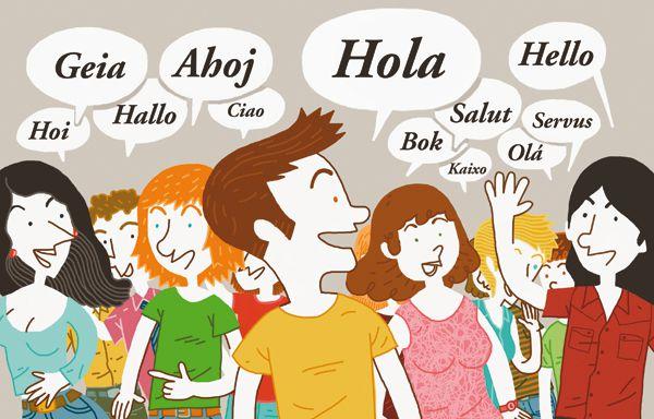 cursos gratis de idiomas