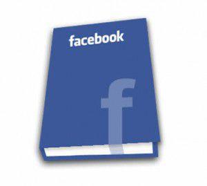 libros gratuitos sobre Facebook