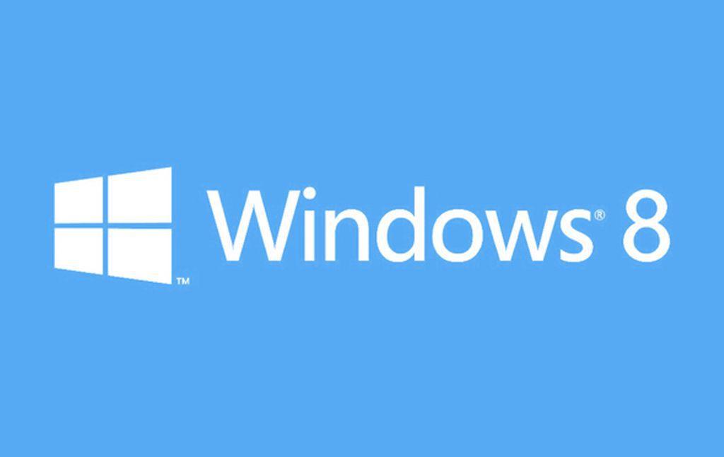 Curso gratuito de Windows 8