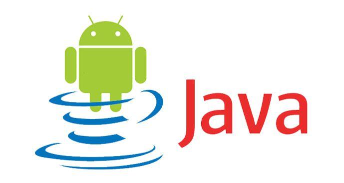curso de programacion aplicaciones android