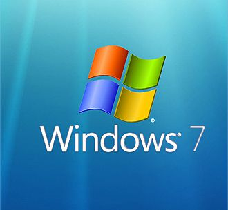 Curso gratuito de Windows 7