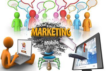libros gratuitos sobre Marketing y Publicidad