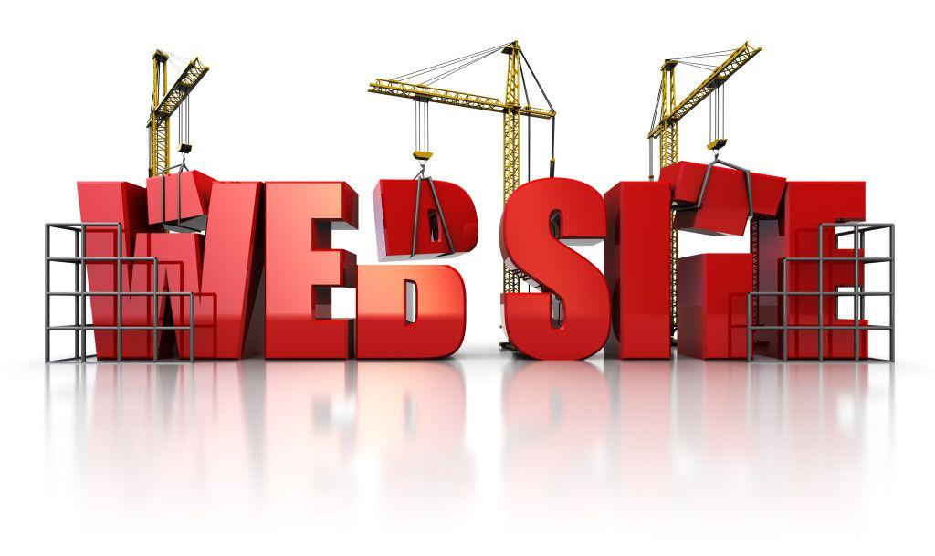manuales web