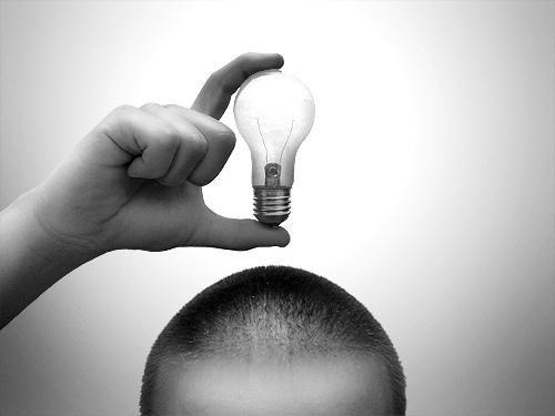 Curso para emprendedores de estrategias emocionales
