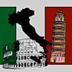 imagesCurso gratis de italiano en pdf