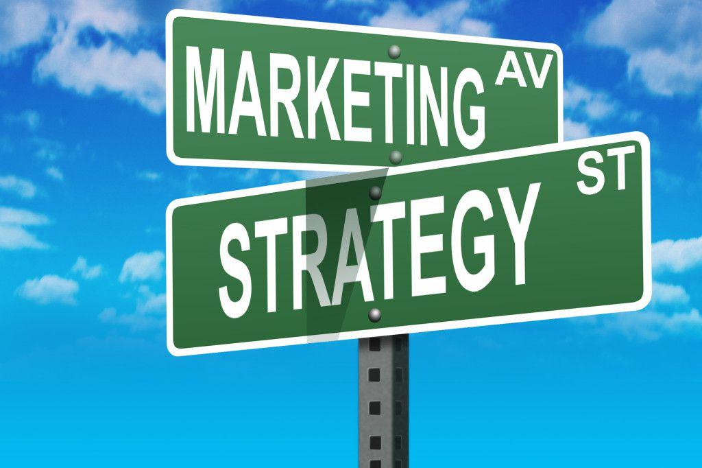 libros gratis sobre marketing
