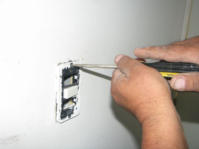 Curso gratis de electricidad casera