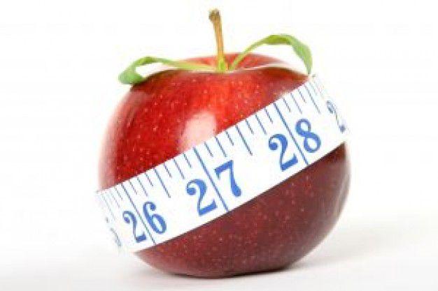 Curso de introducción a la nutrición y dietas