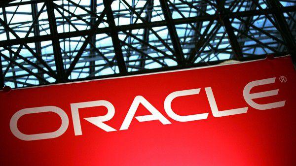Tutorial de Oracle gratuito