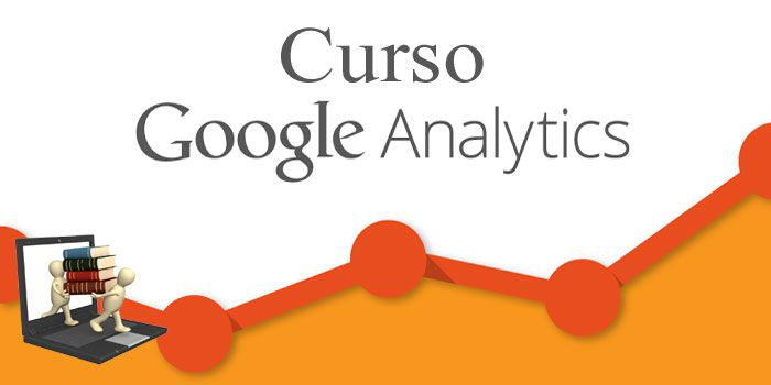 Curso analytics