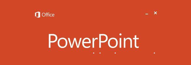 Curso gratuito de PowerPoint