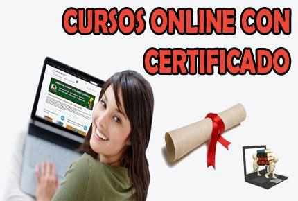 banner-certificados