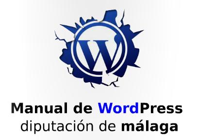 como instalar y crear un sitio web con WordPress