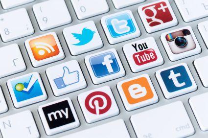 Curso gratuito sobre el derecho y las redes sociales
