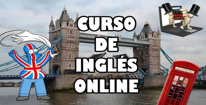 cursos ingles