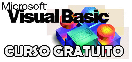 curso gratuito visual basic