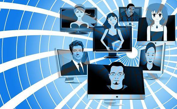 importancia de los cursos online