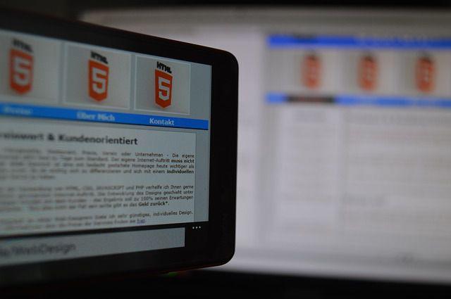 Libro gratuito de HTML5