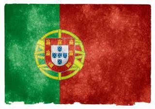 Curso gratuito de portugues