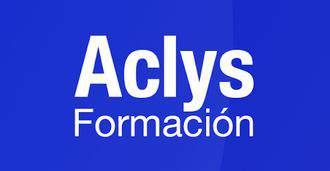 aclys