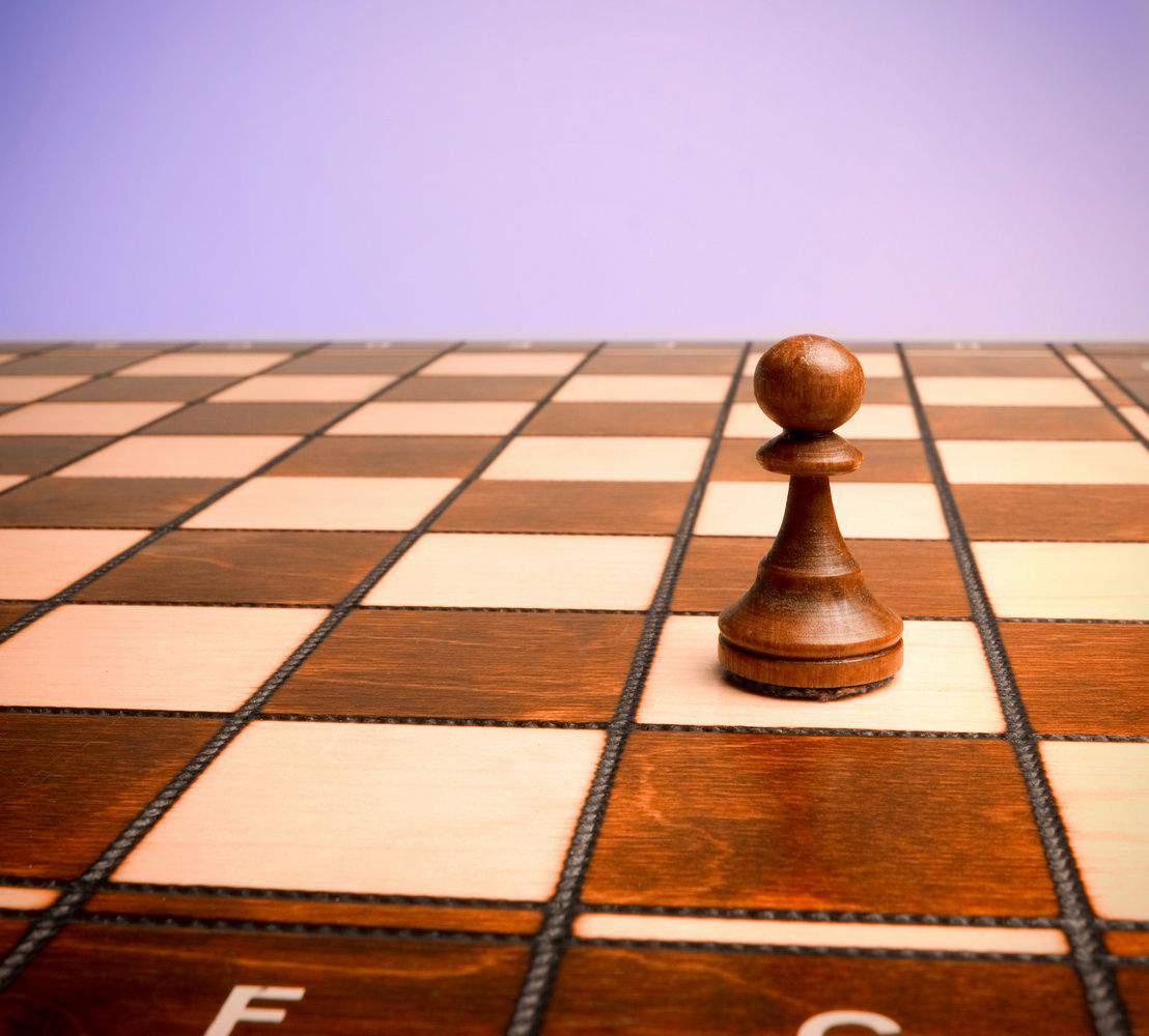 Curso online de ajedrez