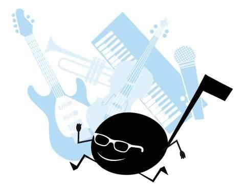 Oferta de profesor de guitarra