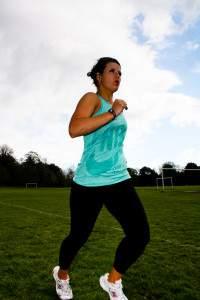 Curso de running para principiantes