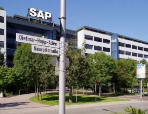 Curso gratis de SAP