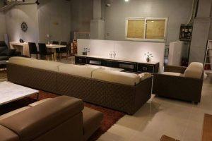Curso gratuito de decoraci n de interiores - Cursos de diseno de interiores gratis ...