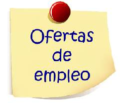 Ofertas de Empleo en el Ayuntamiento de Sevilla