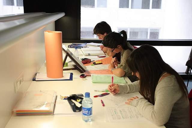 curso gratis espanol