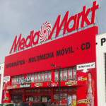 Ofertas de empleo en Mediamarkt Valencia