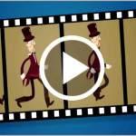 Curso gratuito sobre videomarketing