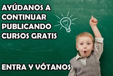 premios-bitacoras-featured